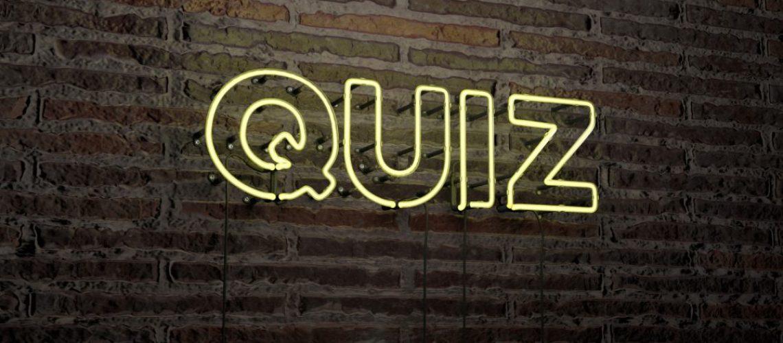 Quiz-1080x675