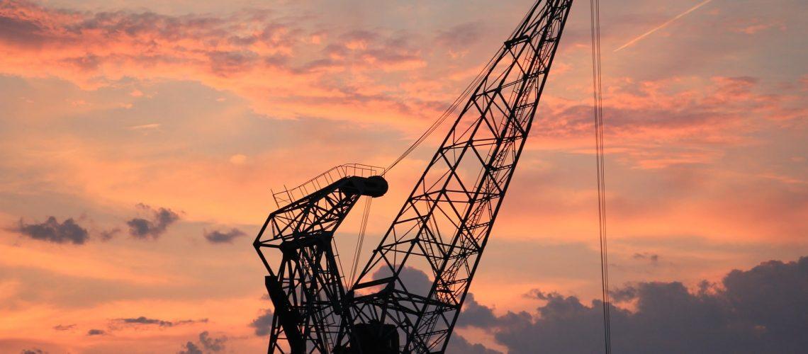 harbour-crane-1643476_1920