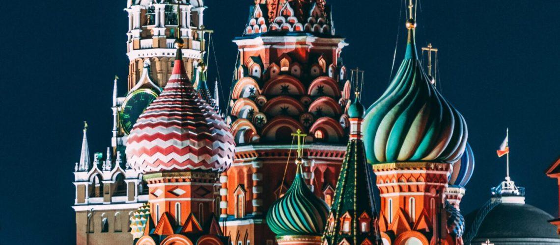 nikolay-vorobyev-QJ2HGuSSQz0-unsplash