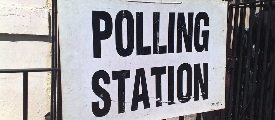 polling-station-1024x675